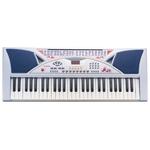 Синтезатор Supra SKB-542 (54 клавиши)