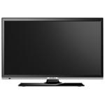 Телевизор Supra STV-LC22LT0010F