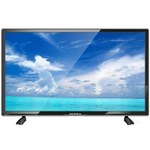 Телевизор Supra STV-LC22T890FL Black