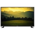 Телевизор Supra STV-LC24T560FL