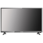 Телевизор Supra STV-LC32T740WL