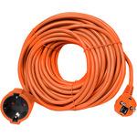 Удлинитель Sven Power strip Elongator 3G-5m Orange