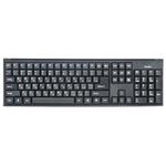 Клавиатура+Мышь SVEN Standard 310 Combo