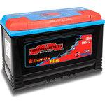 Автомобильный аккумулятор Sznajder Energy Plus R 100 100 А/ч