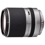 Объектив Tamron AF 14-150mm F/3.5-5.8 Di III Micro Four Thirds Black