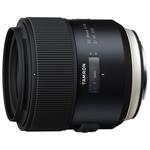 Объектив Tamron SP 85mm F, 1.8 Di VC USD (Canon F016E)