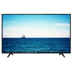 Телевизор TCL LED55D2730B