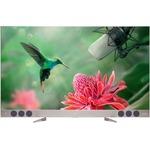 Телевизор TCL U55X9006