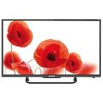 Телевизор Telefunken TF-LED32S37T2 Black