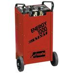 Пуско-зарядное устройство Telwin Energy 1000 Start