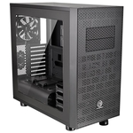 Корпус Thermaltake Core X31 (CA-1E9-00M1WN-00)