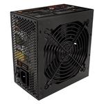 Блок питания Thermaltake Litepower 550W [[LTP-0550P-2, PS-LTP-0550NPCNEU-2]