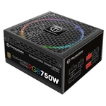 Блок питания Thermaltake Toughpower Grand RGB 750W Gold Full Modular [TPG-0750F-R]