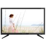 Телевизор Thomson T22FTE1020 черный