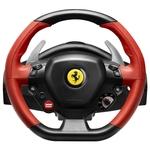 Руль ThrustMaster Ferrari 458 Spider