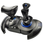 Джойстик ThrustMaster T-Flight Hotas 4