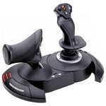 Джойстик ThrustMaster T-Flight Hotas X (2960703)