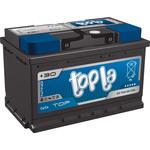 Автомобильный аккумулятор Topla TOP (75 А/ч)