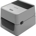 Принтер Toshiba B-FV4D-GS14-QM-R