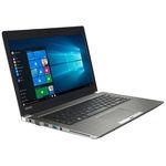 Ноутбук Toshiba Portege Z30-C-16K (PT263E-0PM051PL)
