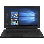 Ноутбук Toshiba A50-C-21T (PS575E-0XV02PPL)