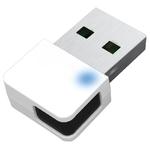 Беспроводной USB-адаптер Totolink N150USM