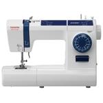 Швейная машина TOYOTA JCB15 White