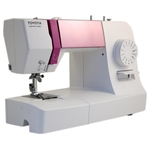 Швейная машина TOYOTA TSEW1 White
