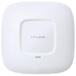 Точка доступа TP-LINK EAP115