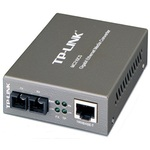 Конвертер TP-LINK MC210CS
