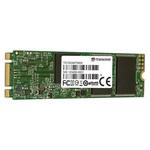 Жесткий диск SSD 120GB Transcend MTS820 M.2 SATAIII (80 мм) 3D NAND TLC (TS120GMTS820S)