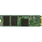 SSD Transcend MTS820 240GB TS240GMTS820S