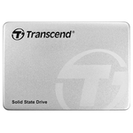 Жесткий диск SSD 240GB Transcend SSD220S (TS240GSSD220S)