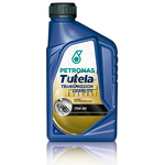 Трансмиссионное масло Tutela GEARLITE 75W-80 1л