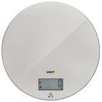 Кухонные весы UNIT UBS-2150 (CE-0312639)