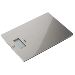 Кухонные весы UNIT UBS-2152 (CE-0312637)