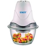 Минирезка UNIT UMM-252