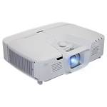Проектор ViewSonic PRO8530HDL DLP (VS16371)