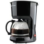 Капельная кофеварка Vitek VT-1528BK