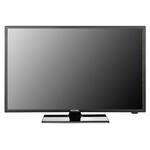 Телевизор Витязь 24 L 301 С28