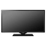 Телевизор Витязь 32 L 301 С18