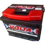 Автомобильный аккумулятор Volta Plus 6CT-71 A2HE (71 А/ч)