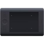 Графический планшет Wacom Intuos Pro Small PTH-451-RUPL