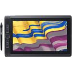 Графический планшет Wacom MobileStudio Pro 13 (DTH-W1320T)