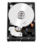 Жесткий диск WD Red Pro 10TB WD101KFBX