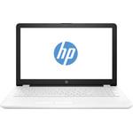 Ноутбук HP 15-bw068ur 2BT84EA
