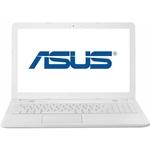 Ноутбук ASUS X541NA-DM551T