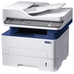МФУ XEROX WorkCentre 3225V/DNIY