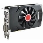 Видеокарта XFX Radeon RX 560 2GB Single Fan GDDR5 (RX-560P2SFG5)