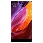 Смартфон Xiaomi Mi Mix 128GB Black